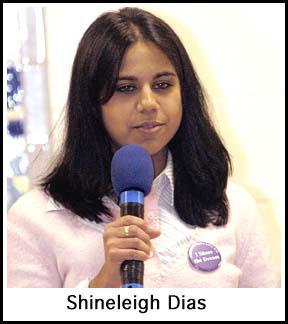 Shineleigh_1
