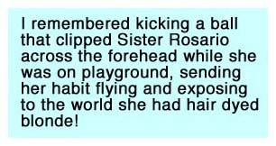 Sister_rosario_1