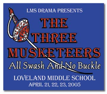 Three20musketeers_2
