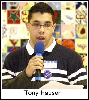 Tony_houser