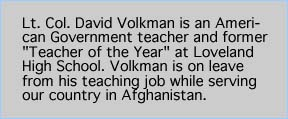 Volkman_is_3